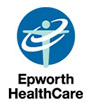 Eptworth Healthcare