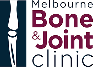 Melbourne-Bone-and-Joint-Clinic-Logo