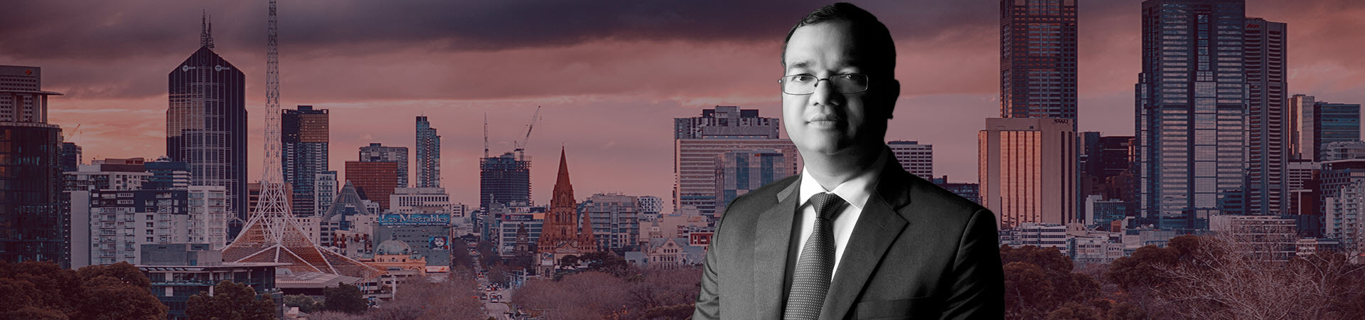 arvind_jain_orthopaedic_surgeon_melbourne